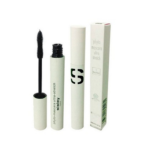 Тушь для ресниц Sisley Phyto Mascara Ultra Stretch